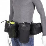 Think Tank Pro Speed Belt™ V3.0 M/L